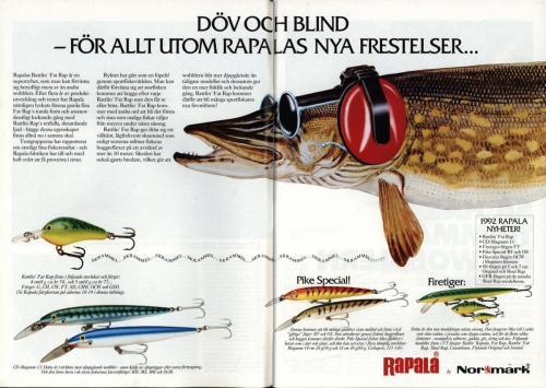 1992 Normark05