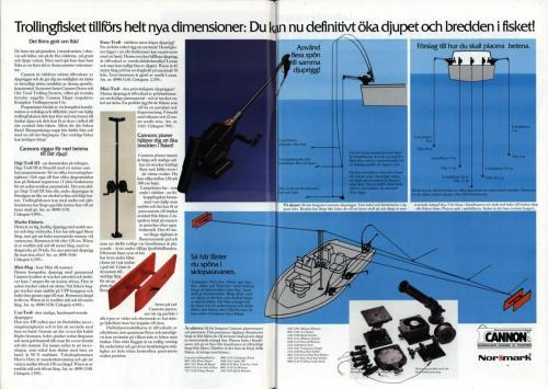 1992 Normark11
