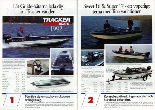 1992 Normark23