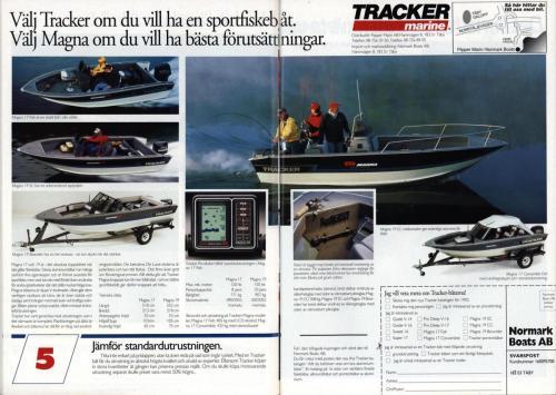 1992 Normark25