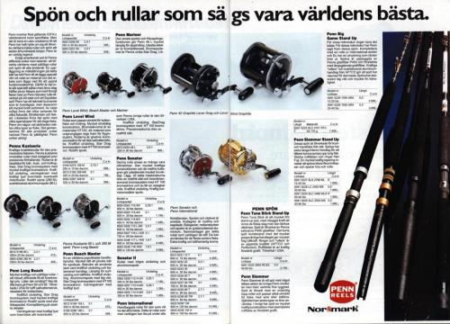1992 Normark27