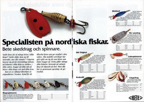 1992 Normark28