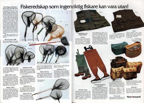 1992 Normark34
