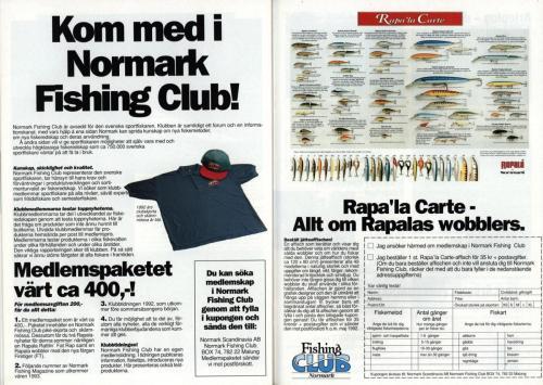 1992 Normark37