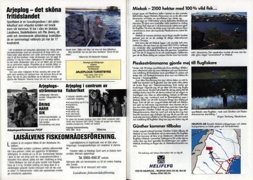 1992 Normark38