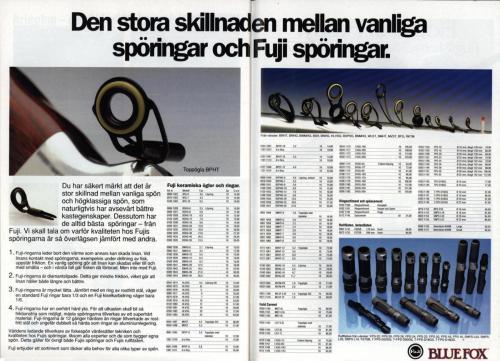 1992 Normark39