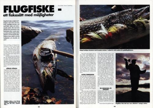 1992 Normark48