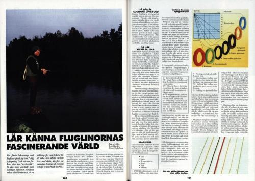 1992 Normark51