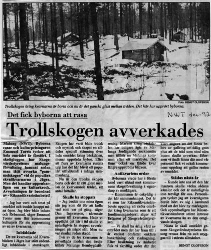 199212