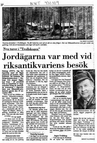 19930109