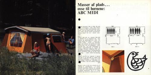 ABC Camping 72 Blad03