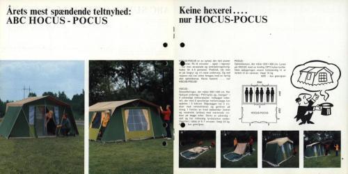 ABC Camping 72 Blad05
