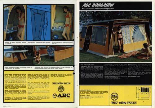 ABC Camping 73 Blad02