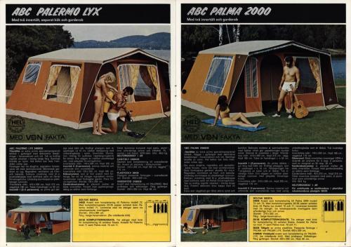 ABC Camping 73 Blad03