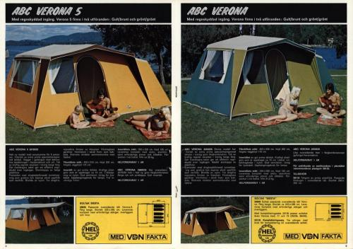 ABC Camping 73 Blad05