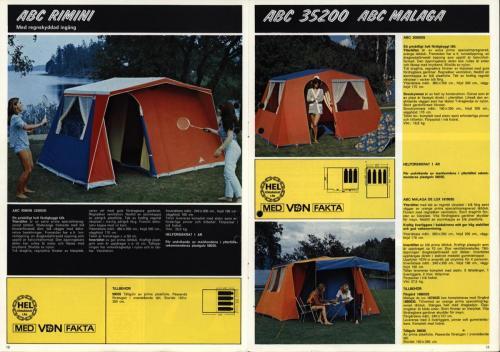ABC Camping 73 Blad06
