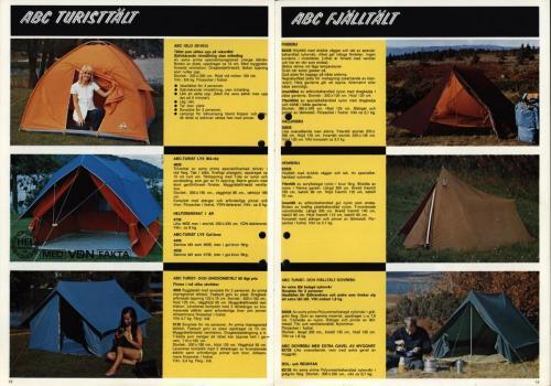 ABC Camping 73 Blad07