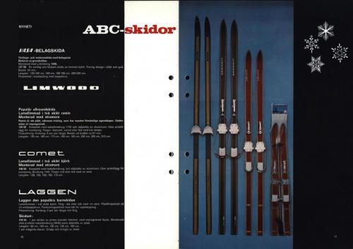 ABC-boken med Phil Esposito 09