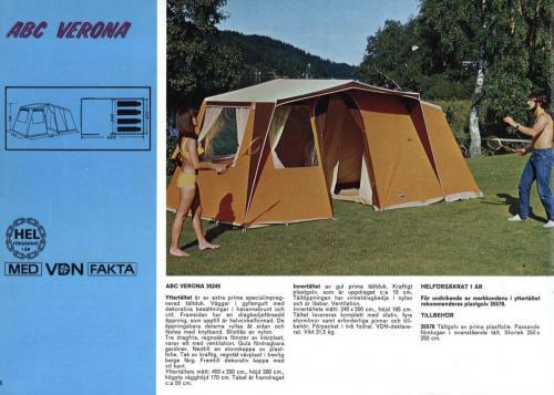 ABC camping 1972 bild08