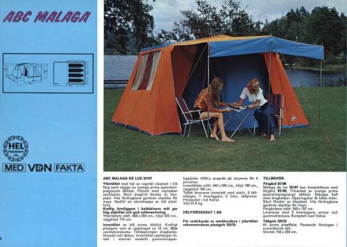 ABC camping 1972 bild10