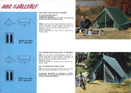 ABC camping 1972 bild14