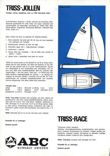 ABC_Triss02