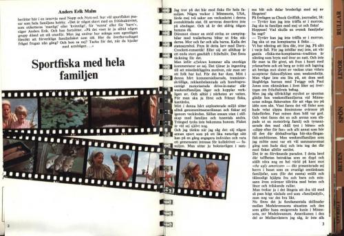 ABU Napp & Nytt 1968 Blad03