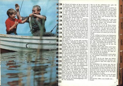 ABU Napp & Nytt 1968 Blad04