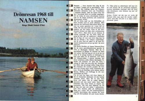 ABU Napp & Nytt 1968 Blad05