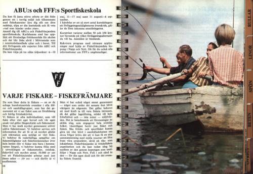 ABU Napp & Nytt 1968 Blad09