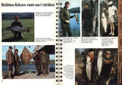 ABU Napp & Nytt 1968 Blad11