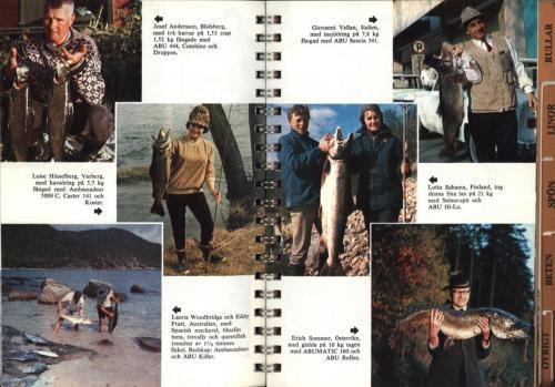 ABU Napp & Nytt 1968 Blad12
