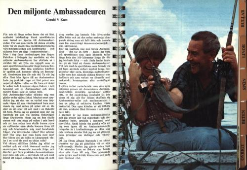 ABU Napp & Nytt 1968 Blad14