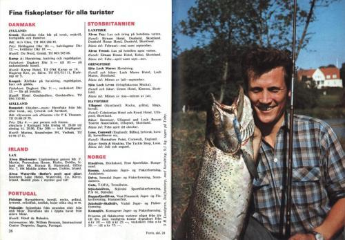 ABU Napp & Nytt 1968 Blad15