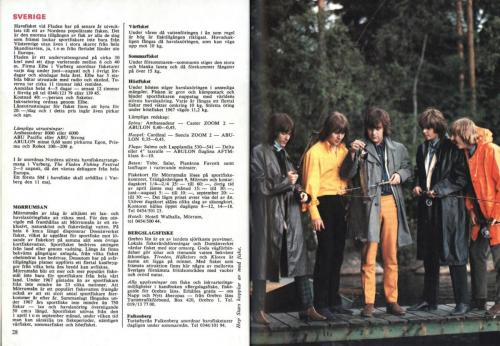 ABU Napp & Nytt 1968 Blad16