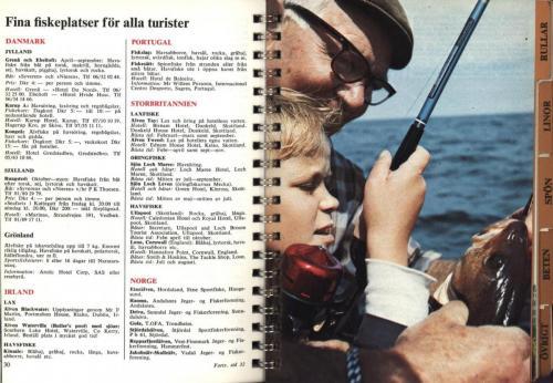 ABU Napp & Nytt 1968 Blad17