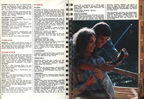 ABU Napp & Nytt 1968 Blad18