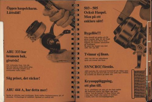 ABU Napp & Nytt 1968 Blad23