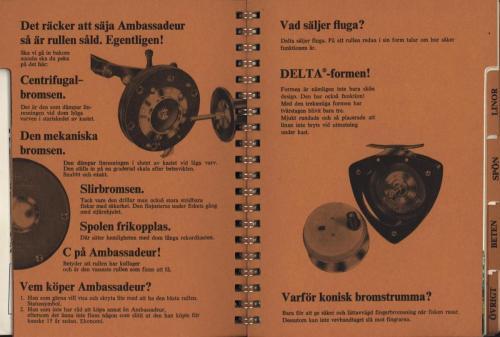 ABU Napp & Nytt 1968 Blad25