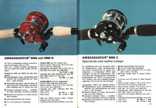 ABU Napp & Nytt 1968 Blad29