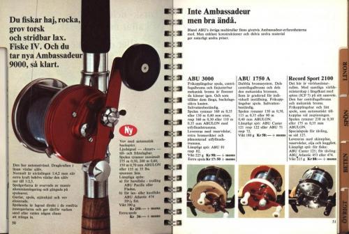 ABU Napp & Nytt 1968 Blad32
