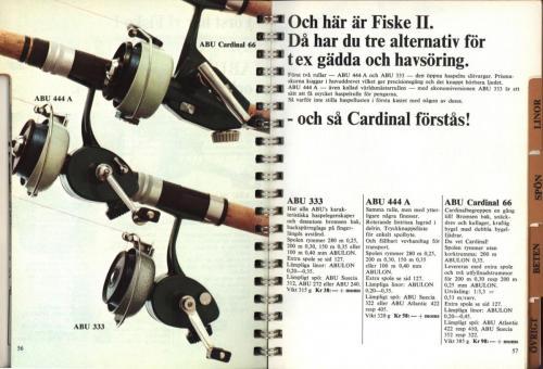 ABU Napp & Nytt 1968 Blad35