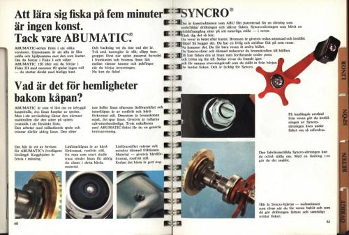 ABU Napp & Nytt 1968 Blad37