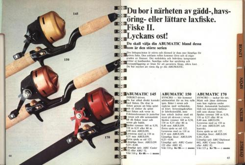 ABU Napp & Nytt 1968 Blad39