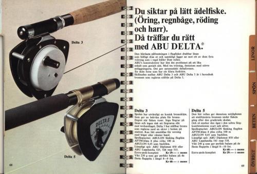 ABU Napp & Nytt 1968 Blad41