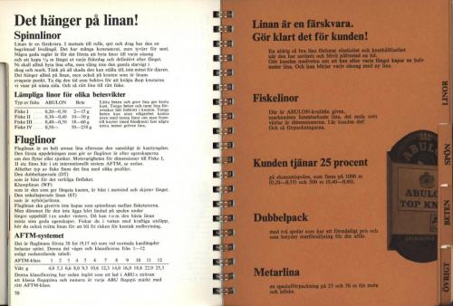 ABU Napp & Nytt 1968 Blad42