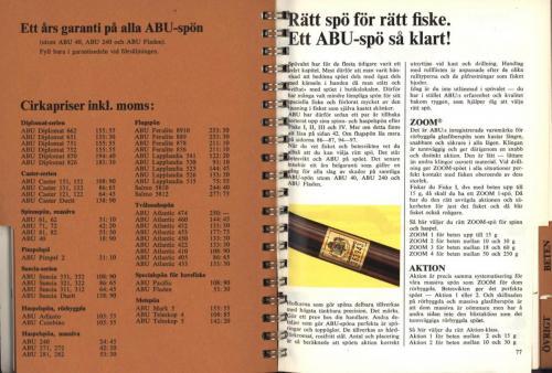 ABU Napp & Nytt 1968 Blad47