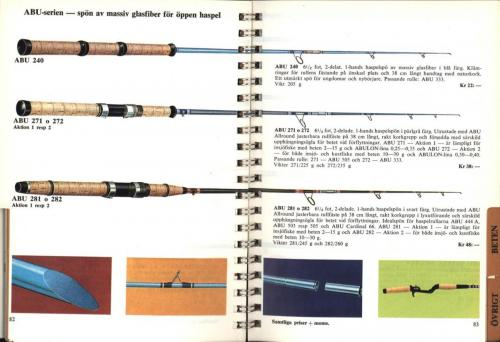 ABU Napp & Nytt 1968 Blad50