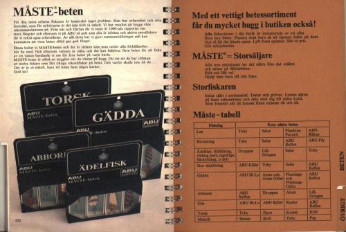 ABU Napp & Nytt 1968 Blad60