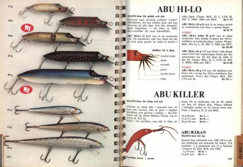 ABU Napp & Nytt 1968 Blad62